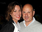 Newly Engaged LuAnn de Lesseps Spills Proposal Details on RHONY: 'Put Away the Daggers Ladies 'Cause It's Really Happening'