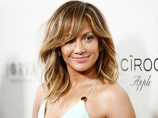 FROM EW: Leonardo DiCaprio 'Was a Great Sport' About Carpool Karaoke Prank, Says Jennifer Lopez
