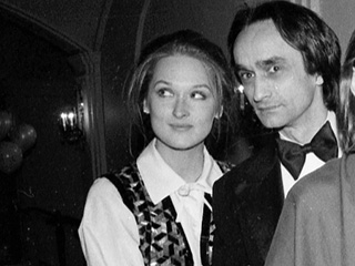Inside Meryl Streep's Bedside Vigil for Dying Boyfriend John Cazale and How She Found Love Again with Don Gummer