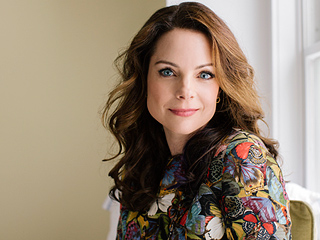 'Why Is This Happening to You, Mom?' Kimberly Williams-Paisley Writes Candid, Emotional Book About Her Mother's Struggle with Dementia