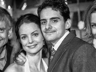 Kimberly Williams-Paisley Leaned on Country Superstar Husband Brad Paisley During Her Mother's Struggle with Dementia: 'He Keeps Me Laughing'