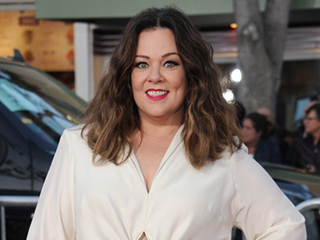 Melissa McCarthy Says 'We Have to Stop Categorizing and Judging Women' Amid Debate over Term 'Plus Size'