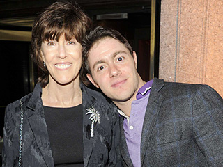 What Nora Ephron's Son Learned About His Late Mother While Making the Documentary Everything Is Copy