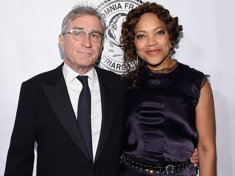 Robert De Niro Pulls Anti-Vaccine Film from Tribeca Lineup ...