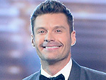 Ryan Seacrest Says He 'Didn't Want to Say Goodbye' Following Cryptic American Idol Sign-Off