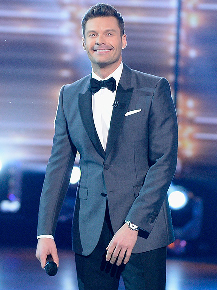 Is American Idol Coming Back? Ryan Seacrest Hints It's Only Gone 'for Now'| American Idol, Music News, Ryan Seacrest