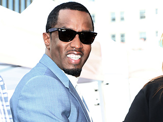 Sean 'Diddy' Combs Opening a School in His Native Harlem: It's 'a Dream Come True for Me'