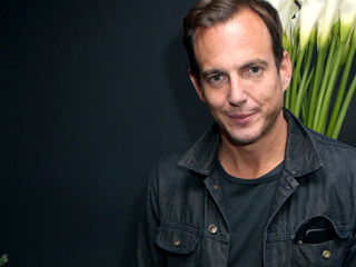 Will Arnett Opens Up About His Recent Alcohol Relapse: 'I Just Know Where This Path Goes, and It's a Dead End'