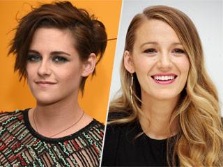 Woody Allen's Café Society Starring Kristen Stewart & Blake Lively to Open Cannes Film Festival