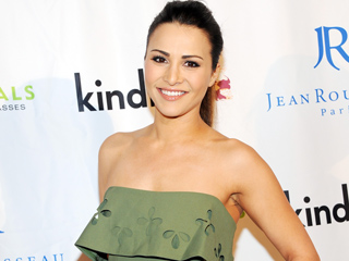 Worlds Collide! Former Bachelorette Leading Lady Andi Dorfman to Moderate UnREAL Panel