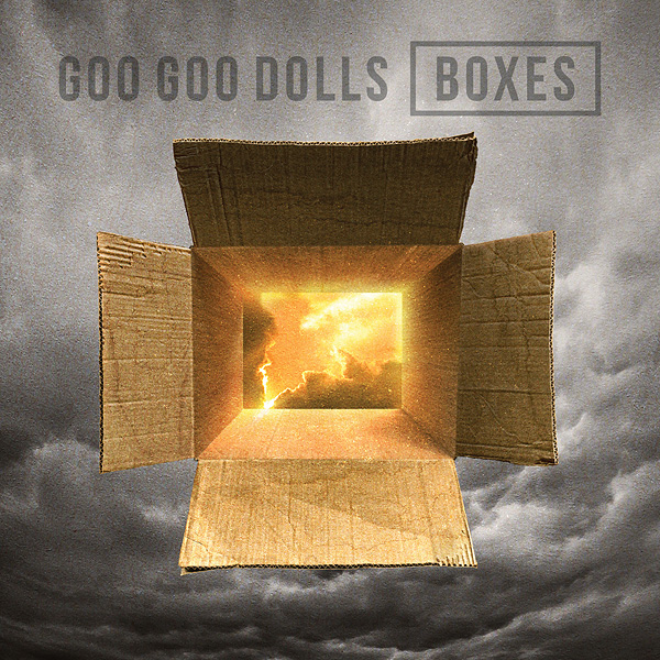 First Listen: Check Out the Goo Goo Dolls' Infectious New Single 'So Alive'| Goo Goo Dolls, Music News