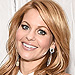 Candace Cameron Bure Opens Up About Her Struggles with an Eating Disorder: 'It Was Never About the Weight, It Was an Emotional Issue'