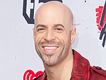 Chris Daughtry on American Idol Finale: 'They're Going Out on a High Note'