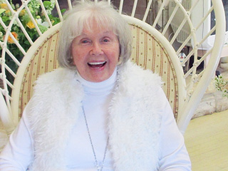 Doris Day Wishes 'Heartfelt Thanks' to Fans After Birthday Photo Trends on Social Media