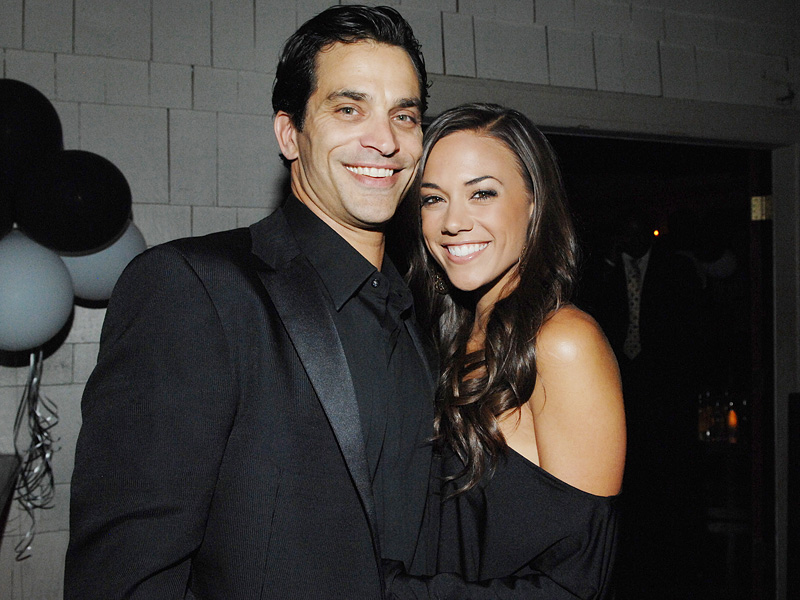 johnathon schaech opens up about his failed marriages