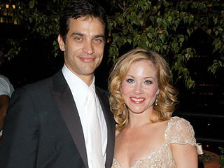 Johnathon Schaech Opens Up About His Failed Marriages – and Being Ellen DeGeneres' Go-To Date