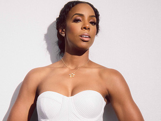 Kelly Rowland Hopes to Find the Next Destiny's Child and Backs Up Beyoncé: 'She Was Speaking Her Mind'