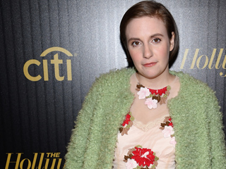 Lena Dunham Pays Emotional Tribute to Girls Costar Nick Lashaway, 28, Killed in Car Crash