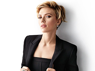 Scarlett Johansson Opens Up About Hitting 'Rock Bottom' During a Bad Past Relationship: 'You Have to Get to Your Breaking Point'