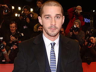 Shia LaBeouf's Uncle Apologizes for Family Drama Over Unpaid Loan from Actor