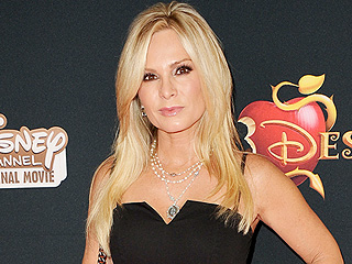 RHOC Star Tamra Judge Says She and Vicki Gunvalson Involved in Four-Wheeler Accident: 'I've Never Been So Scared'