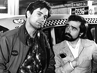 From the Outfits Jodie Foster Hated to the Improvised Classic Lines: What We Learned About Taxi Driver as We Celebrate Its 40th Anniversary