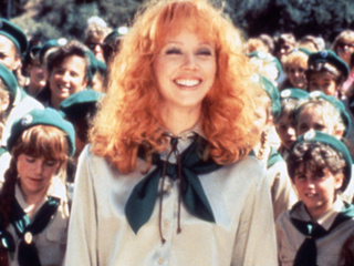 20 Life Lessons We Learned from Troop Beverly Hills