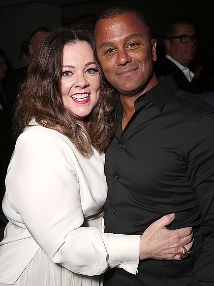 Gilmore Girls Star Yanic Truesdale on Returning to Stars Hollow Without Melissa McCarthy: 'There's a Member of the Family Missing'| Gilmore Girls, Melissa McCarthy, Yanic Truesdale