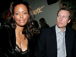 The Talk's Aisha Tyler and Husband Divorcing After More Than 20 Years of Marriage