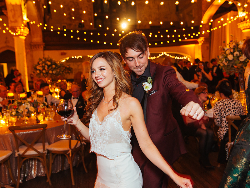 All Time Low's Alex Gaskarth Marries His High School Sweetheart Lisa Ruocco – See the Stunning Photo| Marriage, Weddings