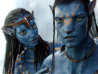 James Cameron Announces Four Avatar Sequels: 'It's Going to Be a True Epic Saga'