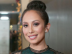 Ex-Dancing with the Stars Pro Cheryl Burke Isn't 'Afraid to Burn Bridges,' Says Source