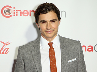 WATCH: Chorus of Celebs! Dave Franco Challenges Famous Pals to Sing in Public