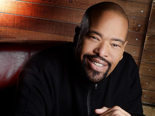 Chris Rock, Gabrielle Union, Wendy Williams and More Pay Tribute to Iconic Radio Host Doug Banks After His Death