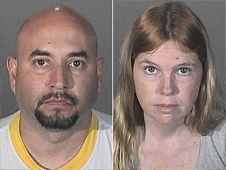 California Couple Accused of Molesting 10 Children; Prosecutors Expecting to Find More Alleged Victims