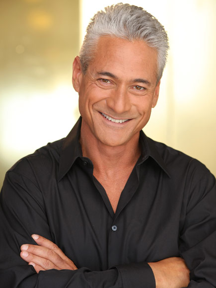 Olympic Diver Greg Louganis to Appear on Wheaties Box Decades After Winning Gold: 'It Means More Today Than It Would Have Back Then'| Olympics, Gay and Lesbian, Greg Louganis