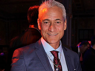 Olympic Diver Greg Louganis to Appear on Wheaties Box Decades After Winning Gold: 'It Means More Today Than It Would Have Back Then'