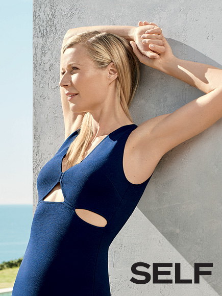 Gwyneth Paltrow on Turning 43 and Running Her GOOP Empire: 'I'm Not Going to Strive to Be Anyone Else or Please Anybody Else'  Bodywatch, Movie News, Gwyneth Paltrow