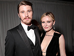 Inside Kirsten Dunst and Garrett Hedlund's Split:  They 'Weren't on the Same Page When It Came to Their Future'
