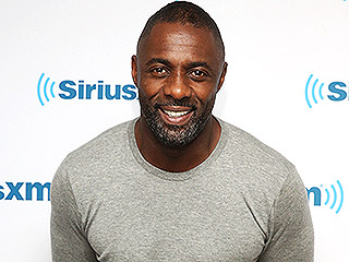 Idris Elba Says the Best Part About Being a Dad of Two Is 'Watching Their Personalities Form Uniquely to Them'