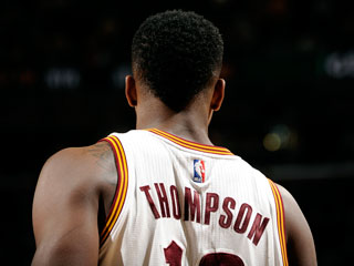 The NBA Will Start Placing Advertisements on Player Jerseys Next Year