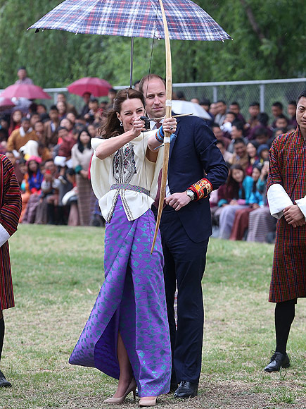The Ingenious Spin Princess Kate Put on Her Gorgeous Kira| The British Royals, The Royals, Kate Middleton