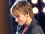 Keith Urban's Star-Packed Show to Pay Musical Respects to Merle Haggard: 'It's a Beautiful Honor,' Says Urban