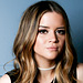 FROM EW: Inside Maren Morris' Country Revolution