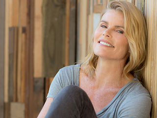 Mariel Hemingway Breaks the Family Cycle with Her Eating Disorder Recovery: 'It's Been Such a Deep Issue for My Family'