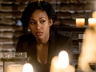 Fans React to the Sleepy Hollow Season Finale's Shocking Death: 'Too Angry to Cry'