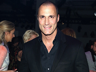 Nigel Barker Reveals He Was Sexually Assaulted as a Child: 'I Thought I Had Done the Wrong Thing'