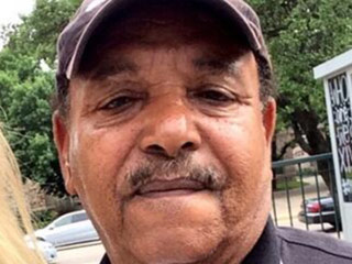 School Raises Over $185,000 for Retiring Security Guard: 'I Was Not Expecting Such a Big Farewell'