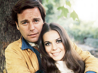 From the PEOPLE Archive: Inside Natalie Wood and Robert Wagner's Marriage
