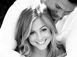 The 'Strange' Reason Shawn Johnson Has Pre-Wedding Jitters